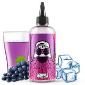 Grurple Slush Bucket 200ml by Joe's Juice