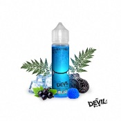 Blue Devil de Avap en 50 ml