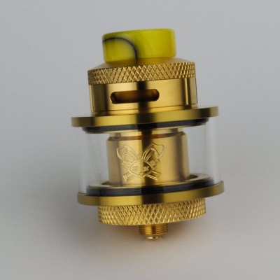 ADV Kit - DEAD RABBIT RTA