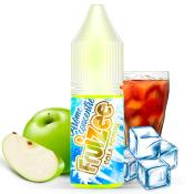 Concentré Cola Pomme by Fruizee 10ml
