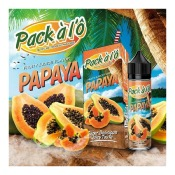 Papaya by Pack à l'ô