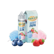 Berry Papa by Pack à l'ô