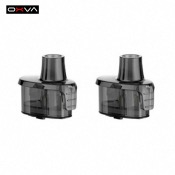 Cartouches Origin X 3 ml OXVA (X2)
