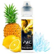 Phoenix -50ml by Ultimate
