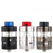 Aromamizer Plus V2 RDTA Advanced Kit Steam Crave