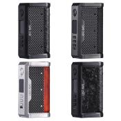 Box Centaurus DNA 250C TC Lost Vape