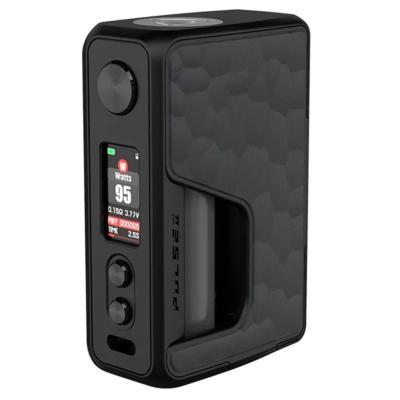 Box Pulse 2 Vandy Vape