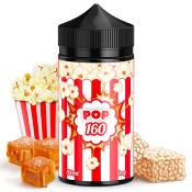 POP 160 King Size