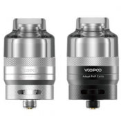 Drag RTA Pod 2ml by Voopoo
