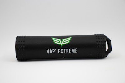 Protection 1 accu Vap'Extreme 18650