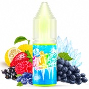 Spring Break Fruizee 10ml 18mg - Fruizee