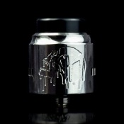 Nightmare RDA Suicide Mods