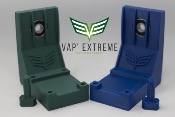 Outils coiling by Vap'Extreme