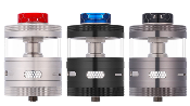 Aromamizer Titan V2 RDTA by Steam Crave